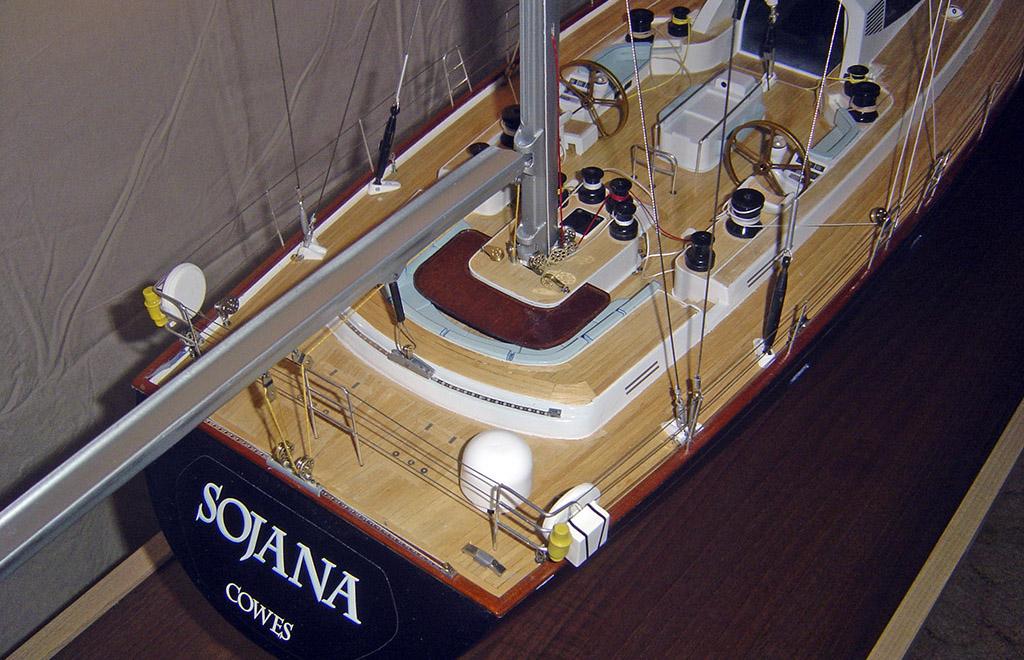 Sojana